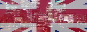 Groot_Brittanie_Verenigdkoninrijk_Engeland_Header