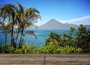 Guatemala_klimaat_weer_Reiseditie_Landeninfo