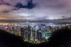 Header_China_Skyline_Hong_Kong_reiseditie