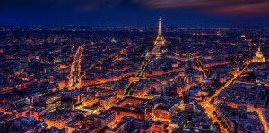 Header_Frankrijk_Parijs_Europa_Reiseditie