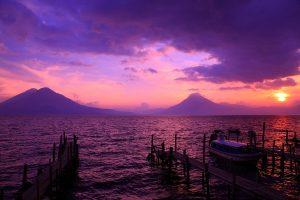 Header_Guatemala_Reiseditie_Landeninformatie