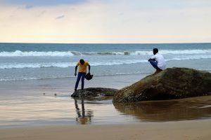 Header_Sri_Lanka_Reisedite_landeninformatie