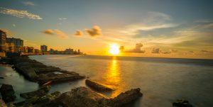 Header havana Cuba Landeninformatie Reiseditie 300x151 - Header_havana_Cuba_Landeninformatie_Reiseditie