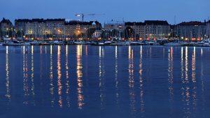 Helsinki_Nacht_Reiseditie_Stedentrip