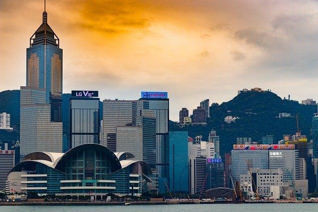 Hong_Kong_Klimaat_Weer_Landeninformatie
