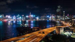 Hong_Kong_Stad_Header_Landeninfo_Reiseditie