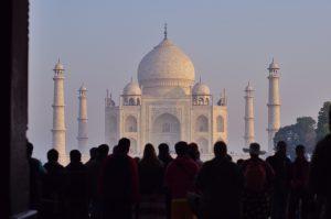India_Header_Landeninformatie_Landeninfo_reiseditie