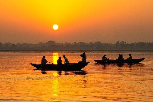 India_Klimaat_Weer_Reiseditie