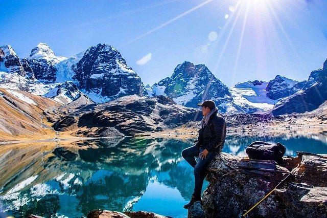Zuid_Amerika_Klimaat_Boliva_Reiseditie_landeninformatie