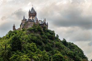 Klimaat_Duitsland_Landeninformatie_Reiseditie