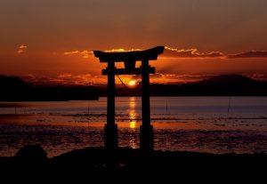 Klimaat_landeninformatie_japan_reiseditie