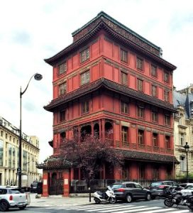La_Pagode_Parijs_Reiseditie