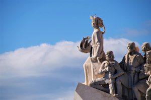Lissabon_Reiseditie_Stedentrip
