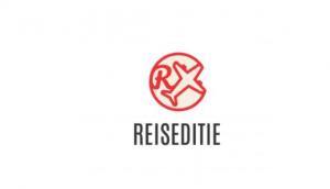 Logo nieuw Reiseditie Homepage 300x172 - Logo_nieuw_Reiseditie_Homepage