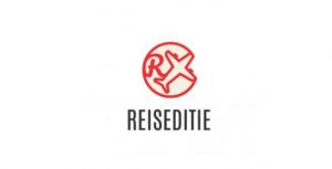 Logo_reiseditie_Homepage