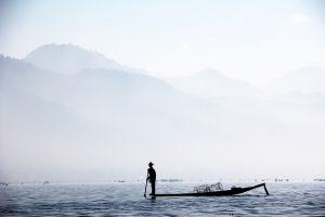 MYANMAR_Reiseditie_landeninformatie_header_Birma