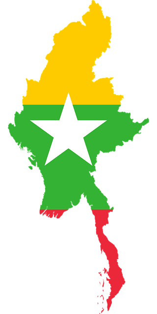 MYANMAR_Reiseditie_landeninformatie_landeninfo