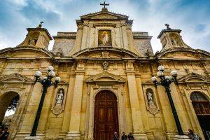 Mdina_Malta_Reiseditie