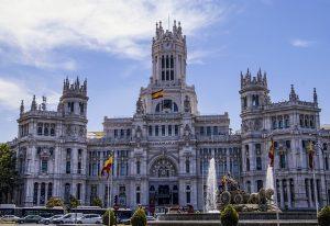 Palacio_Madrid_Stedentrip_Reiseditie