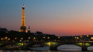 Parijs_Reiseditie_Header