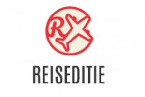 Reiseditie_Logo
