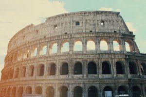 Rome_colosseum_Reiseditie