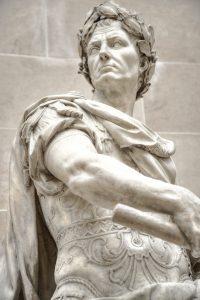 Rome_julius_caesar