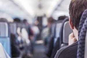 Slapen_in_het_vliegtuig