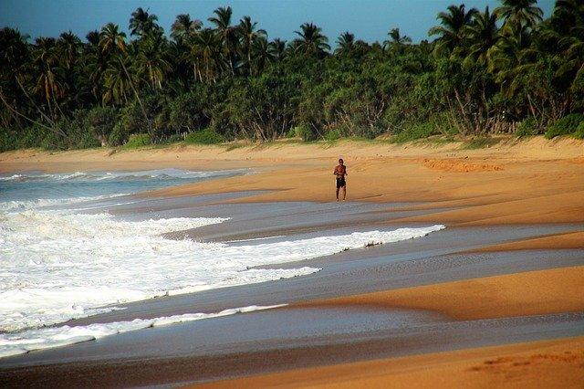 Sri_lanka_klimaat_reiseditie_landeninfo