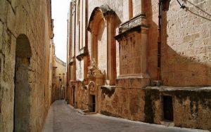 Valetta_Malta_Reiseditie
