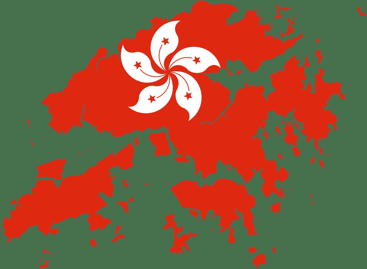 Overzicht_Vlag_Map_Hong_Kong_Reiseditie