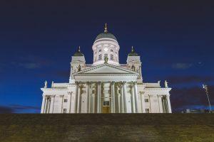 cathedral helsinki stedentrip reiseditie 300x200 - cathedral_helsinki_stedentrip_reiseditie