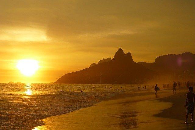 ipanema_strand_rio_brazilie_klimaat