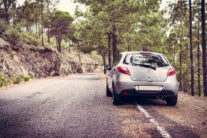 roadtrip_europa_tips_reiseditie