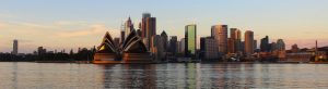 sydney_australie_reiseditie