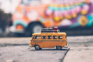 travel_bus_reiseditie_budget_reizen