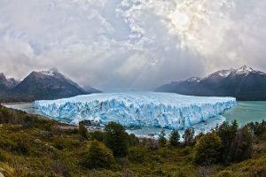 Argentinie_Zuid_Amerika_Reiseditie_Continent