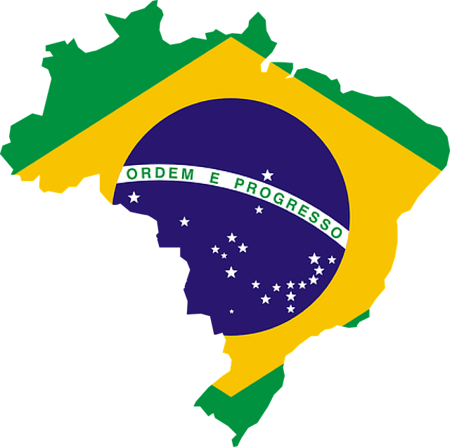 Home_Brazilie_Vlag_Kaart_Map