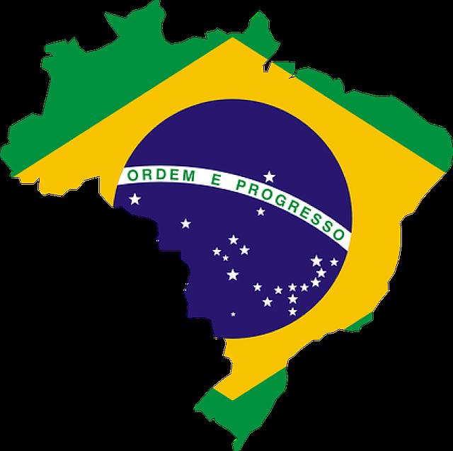 Home_Brazilie_Vlag_Kaart_Map