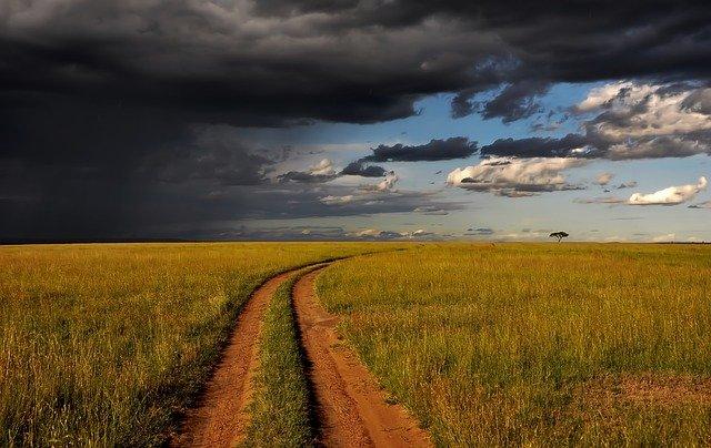Kenia_Klimaat_reiseditie_Donkere_Wolken