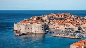 Kings_Landing_Game_Of_Thrones_Kroatie_Toerisme_Reiseditie