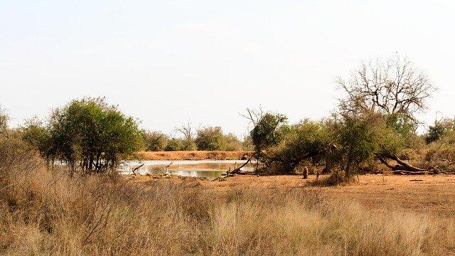 Swaziland_reiseditie_klimaat_afrika