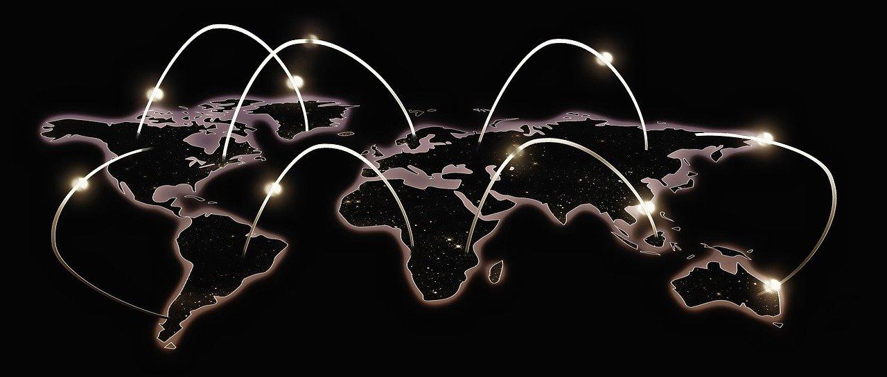 Wereldklok_Tijdzones_Wereldkaart_Landenoverzicht_alle_landeninformatie