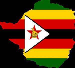 Zimbabwe vlag Map kaart Afrika reiseditie 300x274 - Zimbabwe_vlag_Map_kaart_Afrika_reiseditie