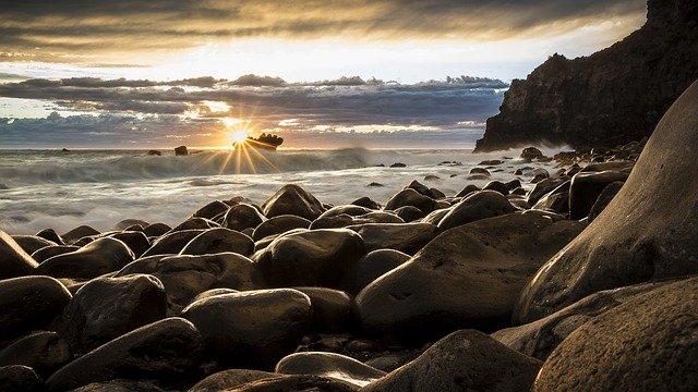 Zonsopgang_Nieuw_Zeeland_Prachtig_Super_Reiseditie