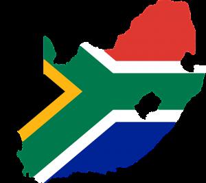 Zuid afrika Vlag Kaart Land Map Reiseditei 300x266 - Zuid_afrika_Vlag_Kaart_Land_Map_Reiseditei