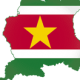 Zuid_Amerika_Reiseditie_landeninformatie_Suriname