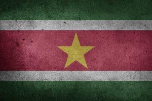 flag 1208872 1920 300x200 - flag-1208872_1920