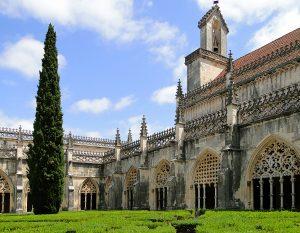jeronimos monastery 502815 1920 300x233 - jeronimos-monastery-502815_1920