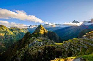 Zuid_Amerika_Reiseditie_landeninformatie_Peru